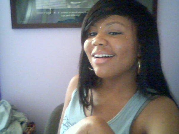 smilingmee