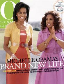 200904-omag-michelle-obama-oprah-magazine-cover-220x312