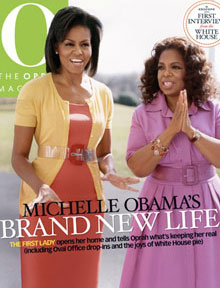 200904-omag-michelle-obama-oprah-magazine-cover-220x312