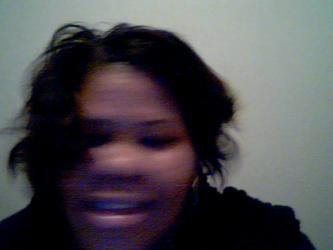 blurryme