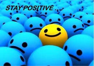 stay-positive.jpg