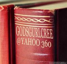godsgurlcree