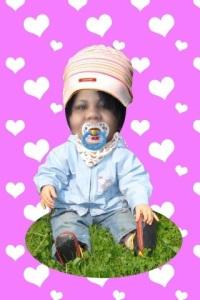 babycree