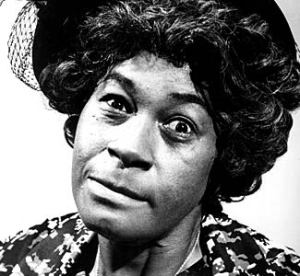LaWanda-Page-as-Esther