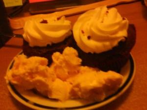cupcakes1127
