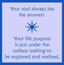 purpose 6