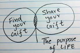 purpose 8