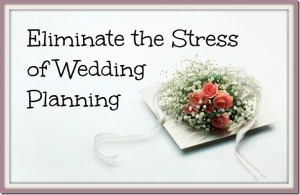 wedding-stress_thumb