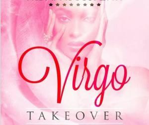 virgo take
