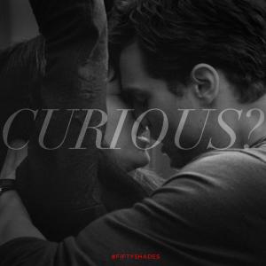 CURIOUS 50