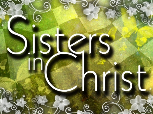 WOTR_SISTERS_IN_CHRIST_LOGO
